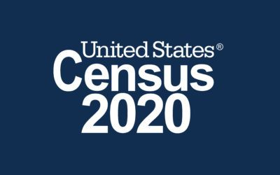 A Guide About 2020 Census and How to Avoid Its Scams