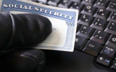 3 Most Crucial Detection Features to Consider in Identity Theft Protection