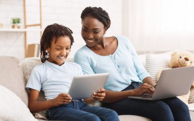 Tools to Help You Manage Your Children on Social Media